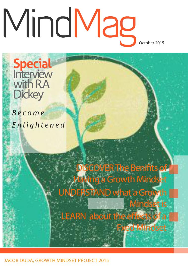 MindMag October 28 2015