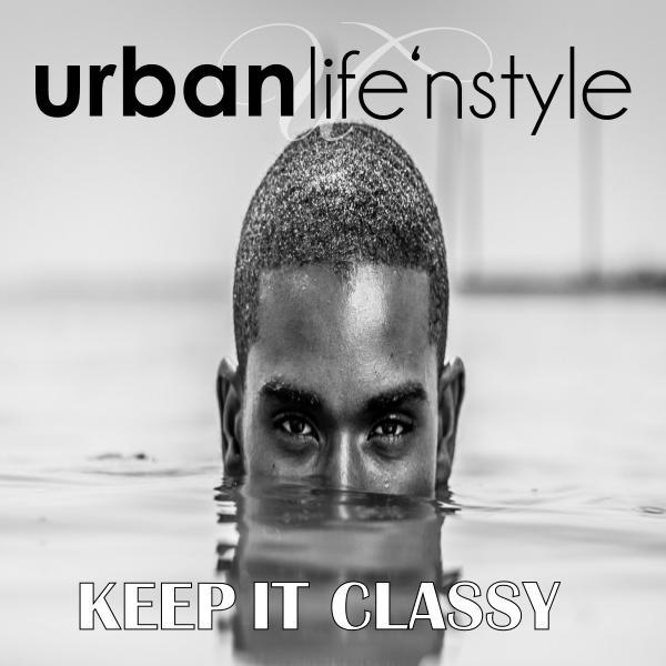 August 2018 | Keep It Classy