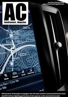 AutoConnect_Magazine