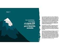 M2:ECO-Andes 2.1