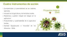 Presentación 02CT-CI