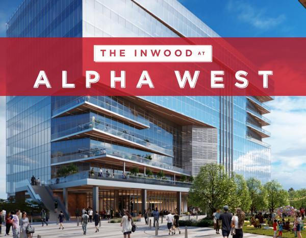 The Inwood at Alpha West_Brochure_DIGITAL