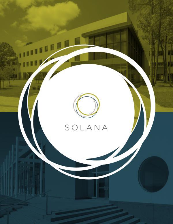 Solana_Marketing Brochure_Digital