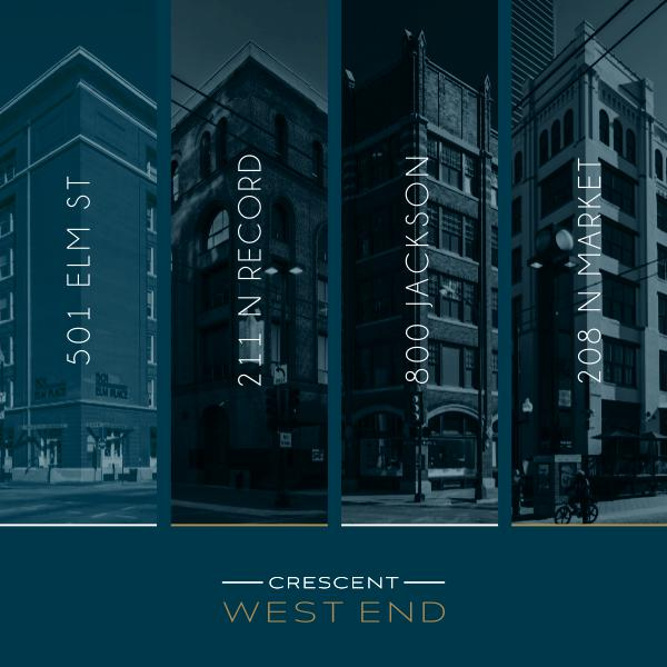 Crescent West End_New Brochure_DIGITAL