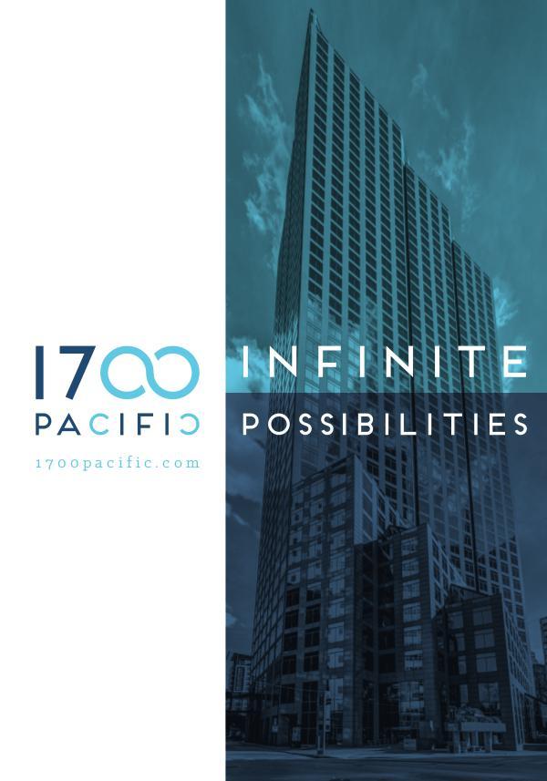 Dallas Property Marketing 1700 Pacific brochure_2018 NEW_DIGITAL
