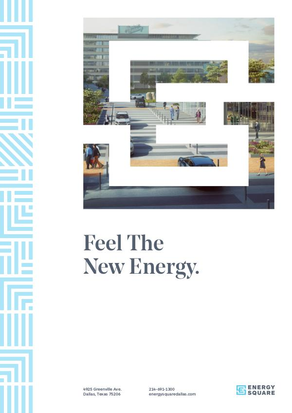 EnergySquare_LeasingBrochure_DIGITAL
