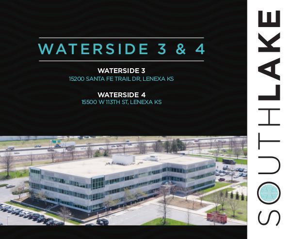 Southlake Brochure_Waterside 3 and 4_KC_DIGITAL