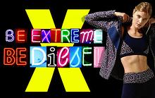 Diesel X