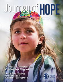 Journey of Hope - 2019