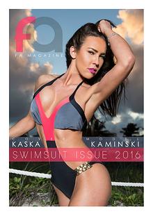 Fa Magazine