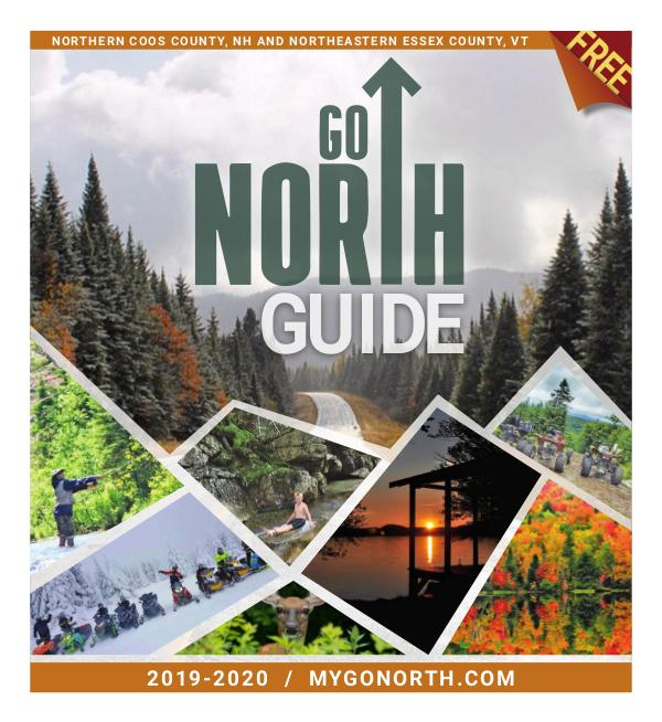 Chamber Guide 5th edition