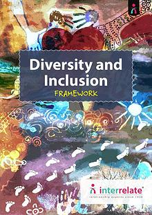 Diversity and Inclusion Framework