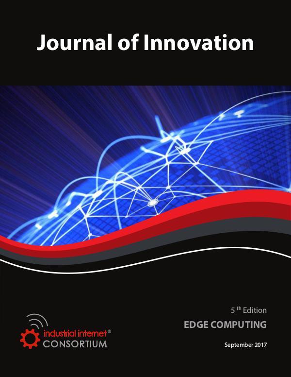 5th Edition