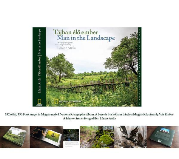 Man in the landscape Ebber_a_tajban_preview