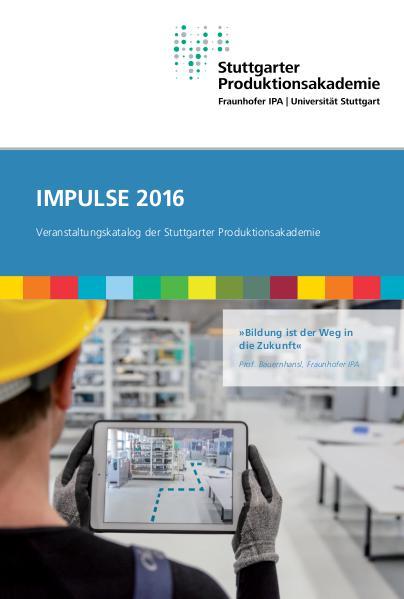 Impulse 2016