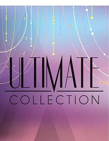 Obtain Opal Jewelry at Ultimate Collection