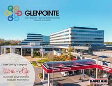 Glenpointe - Teaneck, NJ