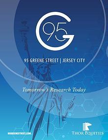 95G Brochure