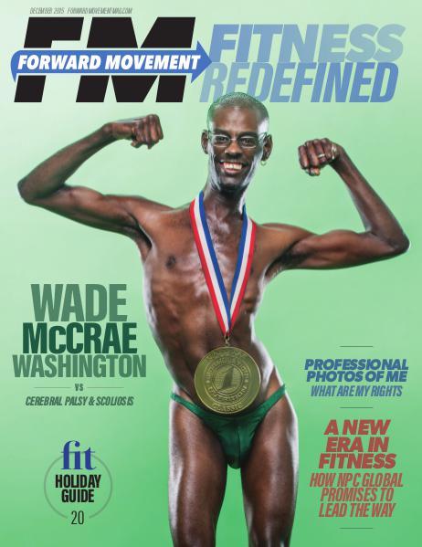 Winter Issue 1 2015/2016