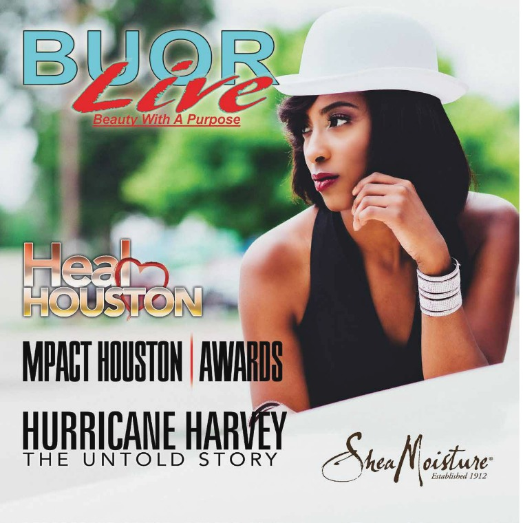 2017-HAIR HOUSTON BOOKLET-9