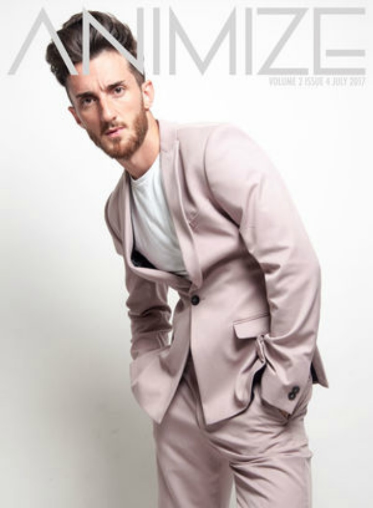 Volume 2 Issue 4 July 2017