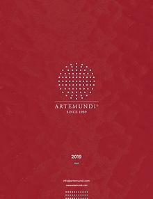 Premier Art Finance Artemundi Group / 2019