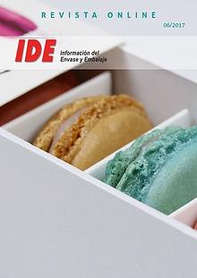 IDE Online Magazine