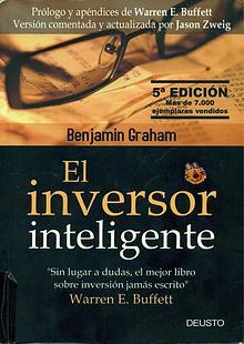 inversiones inteligentes