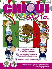 ChiquiGuía 79