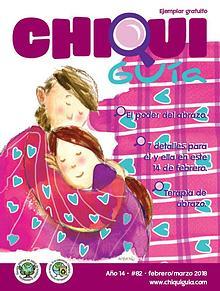ChiquiGuía 82