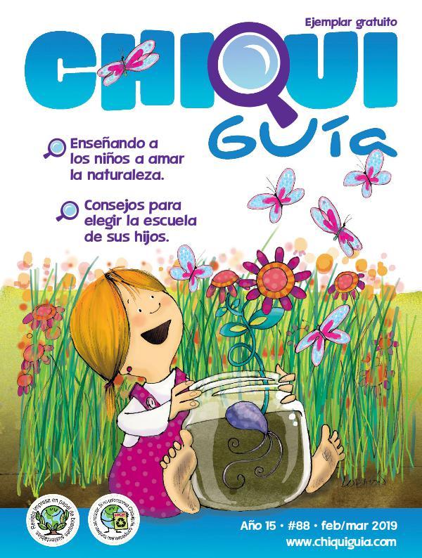 ChiquiGuía 88 chiquiguia-88