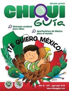 ChiquiGuía 91