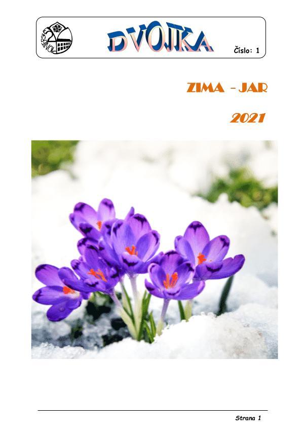 DVOJKA_zima-jar_2021
