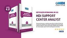 Cursos HDI - Ementas
