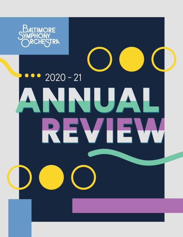 1920-AnnualReview-final