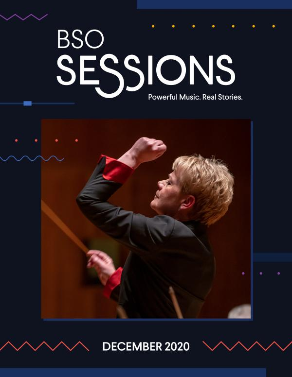 BSO2021_Sessions_ProgramBook_Dec_FINAL_Pages