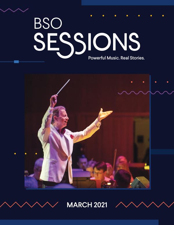 BSO2021_Sessions_ProgramBook_Mar_FINAL_Pages