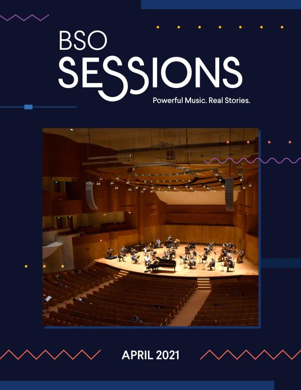 BSO2021_Sessions_ProgramBook_April_FINAL_Pages
