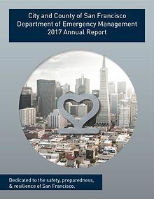 2017 DEM Annual Report