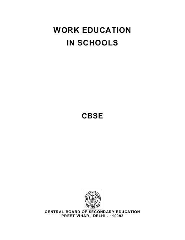 SMARIKA workeducation