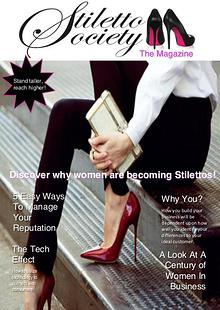 Stiletto-Society-Vol-1.ispx