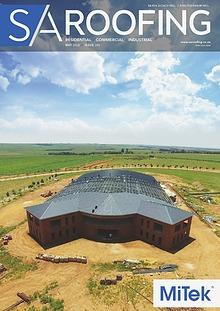 SA Roofing