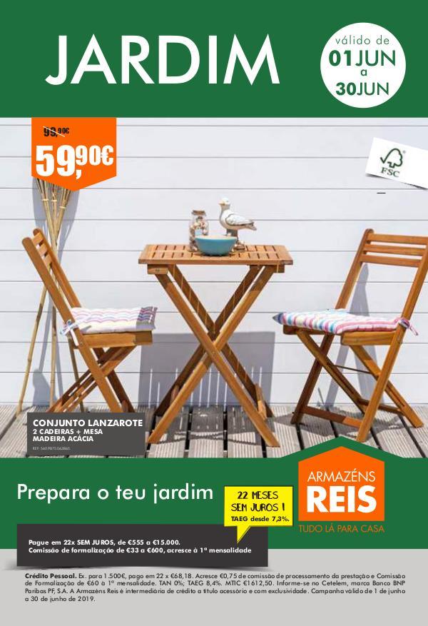 Folheto AR // Junho Jardim II-compactado