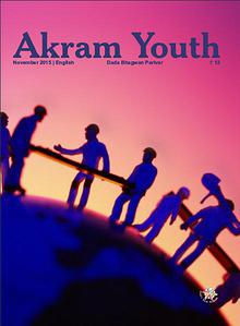 Akram Youth