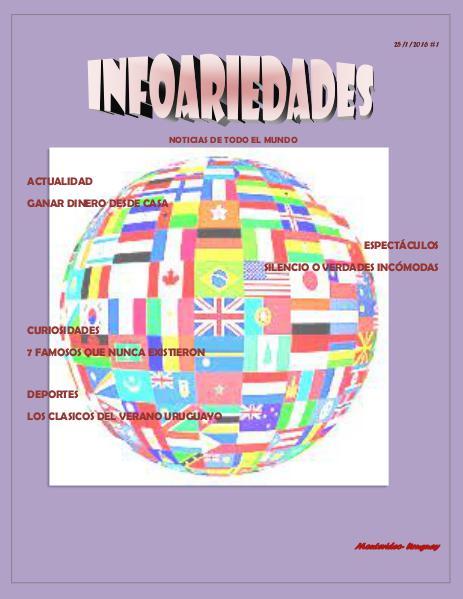 INFOARIEDADES 1