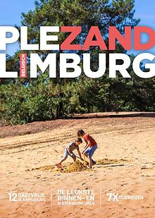 Bijlage Libelle Nederland