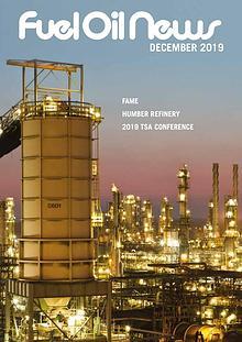 Fuel Oil News