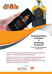 PDIT - 2 Conference