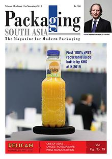 PSA November 2019 issue