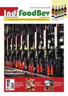 IFB - April-May 2020 - eMagazine